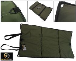 Folding Unhooking Mat