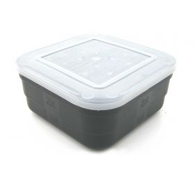 Roddarch Shatterproof Bait Box