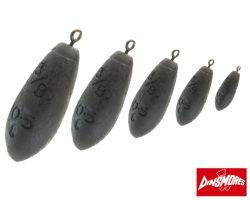 Ledger Bombs Pack of 5