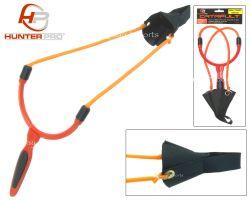 Hunter Pro® Mid Range Catapult Overview 1