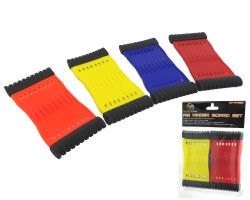 Rig Winder Boards 4 Pack