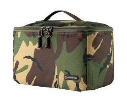 Speero Bait/Cool Bag