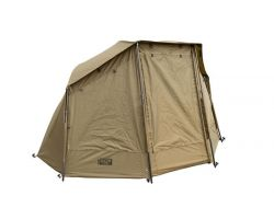 FOX EOS Brolly System 60 Inches
