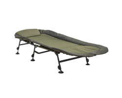 ROD HUTCHINSON Sceptre Bed Chair