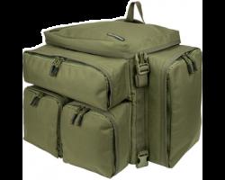 SPEERO Compact Rucksack
