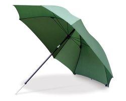 LEEDA Umbrella 45 Inch - Green