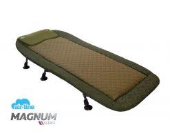 CARP SPIRIT Magnum Air-Line Bed - 6 Leg Standard
