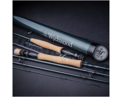 Wychwood RS Competition Fly Rods
