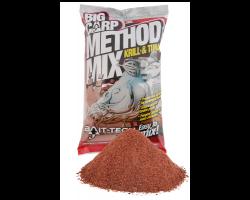BAIT-TECH Big Carp Method Mix 2kg