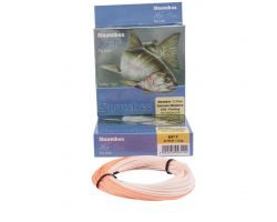 SNOWBEE XS-Plus Extreme Distance Floating Line